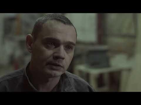 Чернігівська ОДА: Герої наших сердець - Олександр Кузьмінов