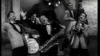 "Jimmy CAVALLO & His House Rockers "" Rock , Rock , Rock "" !!!"