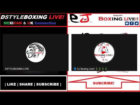 """Boxing """"Evolution"""" Theory 
