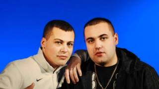 DoN-A  feat SoM (GineX) - родной край