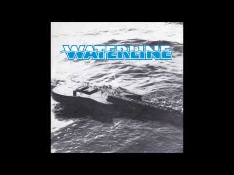 Waterline (Swe) - Cold Eyes