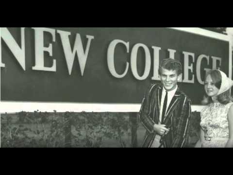 Ryan Demaree - Vietnam (New College Experiment) - Film Score