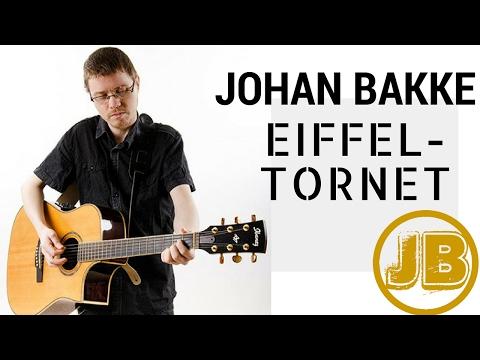 Eiffeltornet (Akustisk Ted Gärdestad Cover) mp3