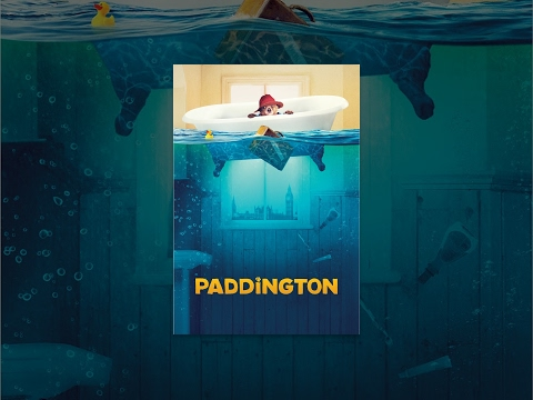 Paddington Mp3