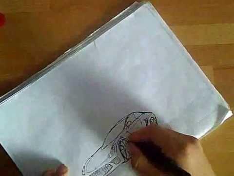 Smosh - Boxman's ChristmasKaynak: YouTube · Süre: 3 dakika13 saniye