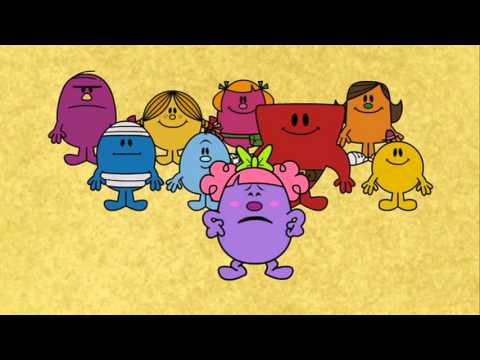 the-mr.-men-show---science