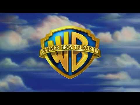Warner Bros. Television (2019)