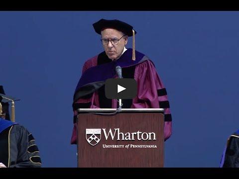 The David Rubenstein Show: A Talk With Oprah Winfrey | Doovi