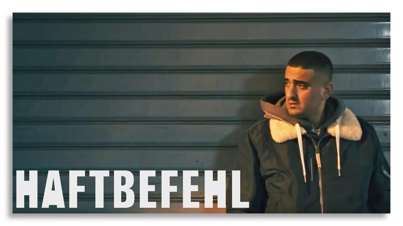 Haftbefehl - 1999 Pt.3 #1