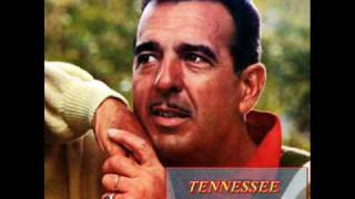 Tennessee Ernie Ford sings I