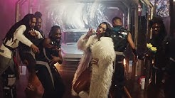 Phony Ppl - Fkn Around ft. Megan Thee Stallion [Official Video]