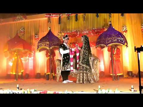 Best Couple Song Ankush & Teena L Om Saanti Om Suppet Hit Song