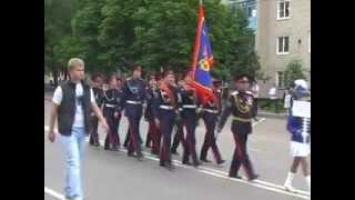 5-06-12-otkrytie-festivalya.flv