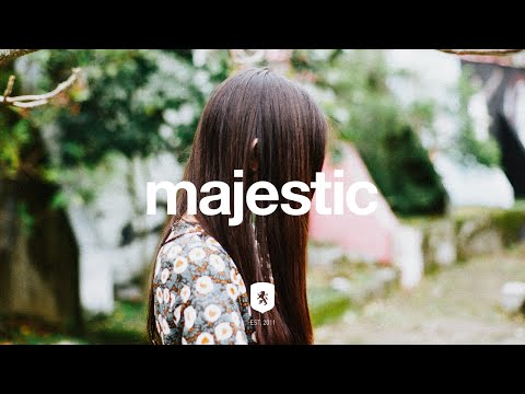 Giraffage - Bring Me Your Love (feat. THEA)
