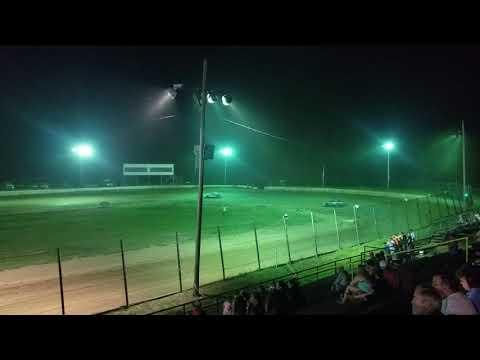 Jackson Motor Speedway 6/22/19(6)