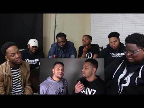 Hodgetwins Funny Moments 2018 - PART 1 | REACTION