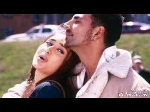 Смотреть индийские фильмы онлайн в хорошем качестве