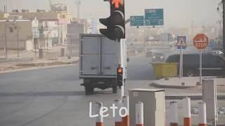 что творят Арабы в Дубаи