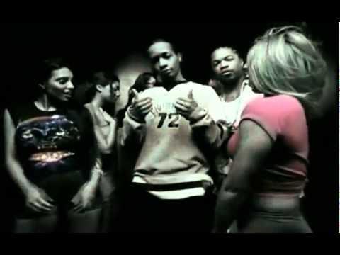 Erick Sermon - Focus (Feat. DJ Quik & Xzibit) - (HQ Music Video)