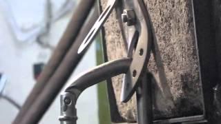 видео анкер распорный в Киеве
