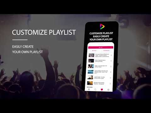 Best Hillsong  For Pc - Download For Windows 7,10 and Mac