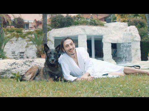 Youtube: Roméo Elvis – Soleil