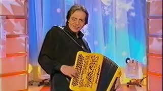 ALAIN MUSICHINI – LA MARCHE TURQUE DE MOZART – (TV 2004)