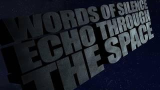 Ray Harmony - We Are ft. Serj Tankian, Ihsahn, Devin Townsend (Lyric Video)