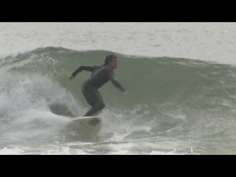 The Island Hotel Ft. Walton Beach, FL from YouTube · Duration:  2 minutes 8 seconds