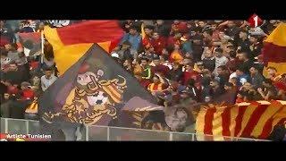 Mondial des clubs : le programme de l'Espérance sportive de Tunis
