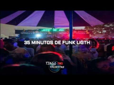 35 MINUTOS DE FUNK LIGHT 2016 [ DJ MARLEY ]