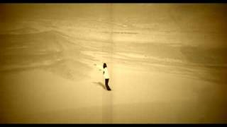 Iranian persian pop music - Baz amadam - Roozbeh