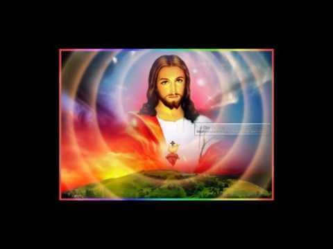 Jesus Songs-Saranalayam yesuvin