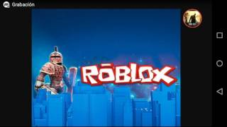 Next chapter. terminante. of. roblox