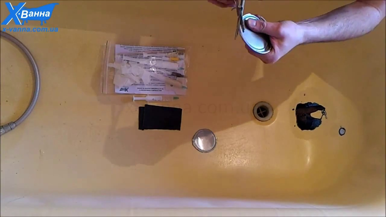 Ванна чугунная Roca Malibu 170х75 арт.2309G000R - YouTube