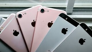 Gambar cover These iPhone's Will Get iOS 14!
