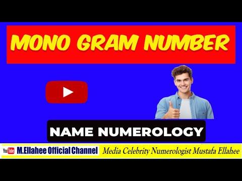 world best Palmist medical Palmist & Numerologist Mustafa Ellahee's Numerology/Medical Palmistry(9)