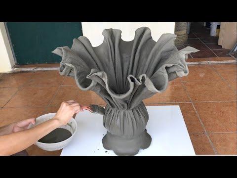 Make Unique Decorative
