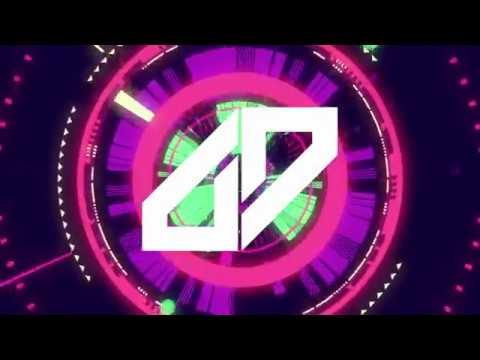 Marshmello ft. Bastille - Happier (REESE Remix)