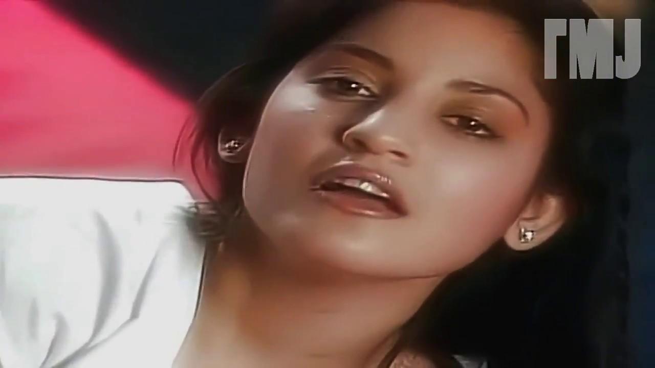 letra traducida disco deewane de nazia hassan youtube