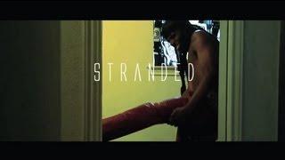 STRANDED - 2 Chainz Parody