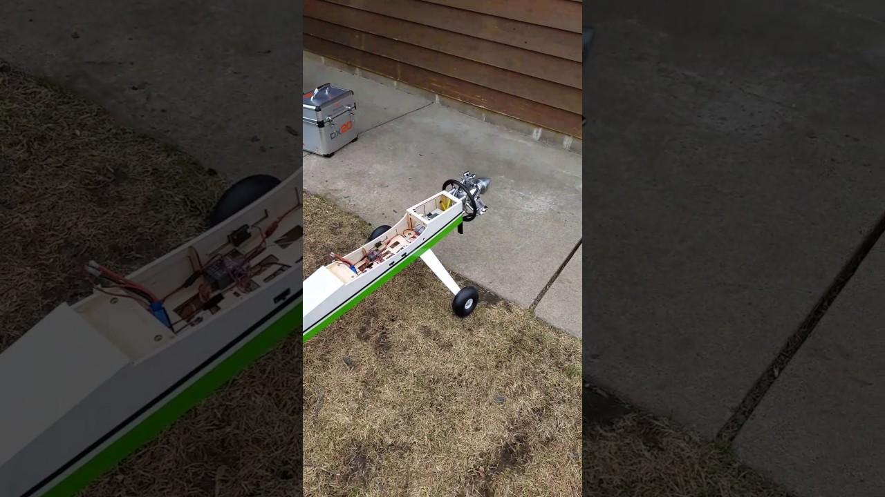 hangar 9 ultra stick 30cc manual