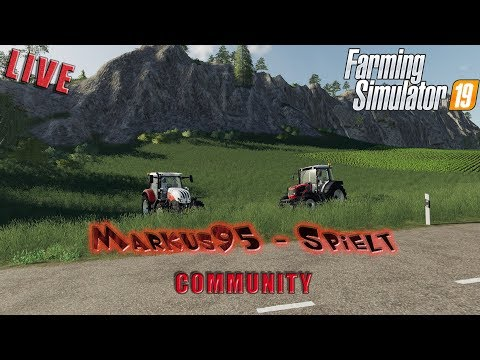 🔴--multiplayer[pc]---community---ls-19---arbeit-arbeit-arbeit