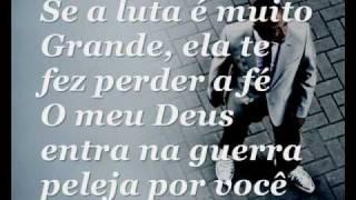 MARQUINHOS GOMES-Não Morrerei -   cd Ele  Não  Desiste  De  Você