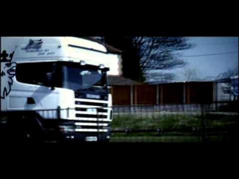 Bari Der [Full Song] Roj Miliye