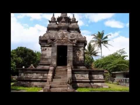 candi-mendut---jawa-tengah-|-tempat-wisata-di-indonesia