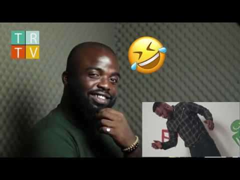Download R2bees - yesterday official video  reaction