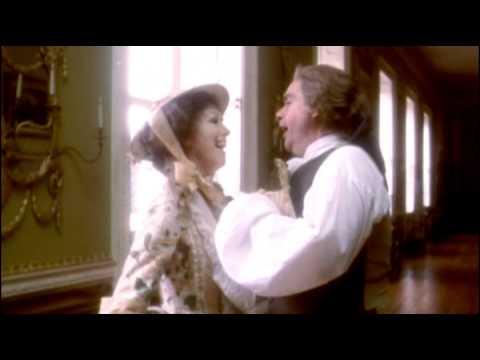Handel At Cannons God Rot Tunbridge Wells Youtube