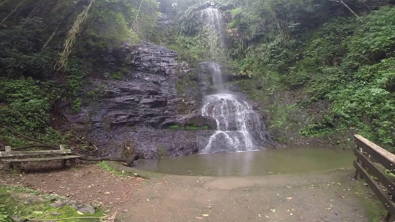 Alto Feliz Rio Grande do Sul fonte: i.ytimg.com