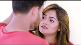 Gambar cover O itna na yaad aya karo full Song || Heart Touching Songs 2019 || bewafa sad Song || AI CREATION